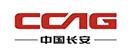 中国长安汽车集团股份有限公司
