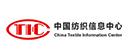 中国纺织中心